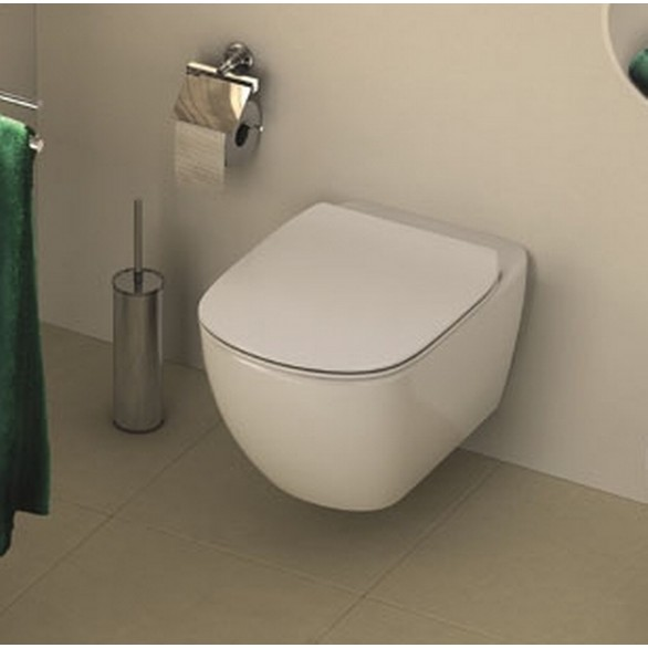 Ideal standard tesi wc z v sn senesi for Ideal standard tesi scheda tecnica
