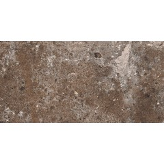 Ceramica Rondine London dlažba 30,5x60,5 brown
