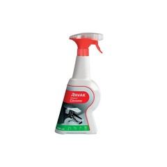 Ravak Cleaner 500 ml Chrome X01106