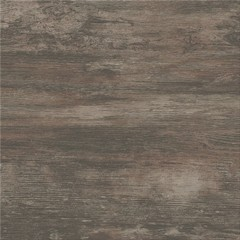 EBS Wood 2.0 dlažba 59,3x59,3 brown 2cm