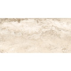Impronta Italgraniti Stone Mix dlažba 45x90 travertino cream SQ