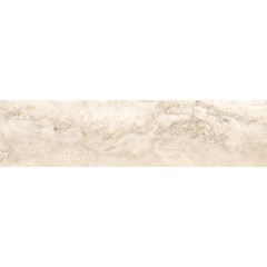 Impronta Italgraniti Stone Mix dlažba 22,5x90 travertino SQ
